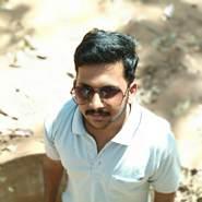 abhijithp902859's profile photo