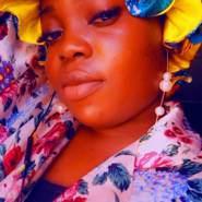 felicity948577's profile photo
