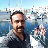 salimm693711's profile photo