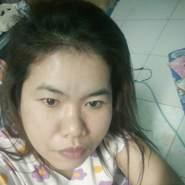 sukanyan444978's profile photo