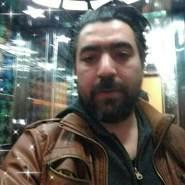 user_kc16's profile photo