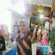 susan448360's profile photo