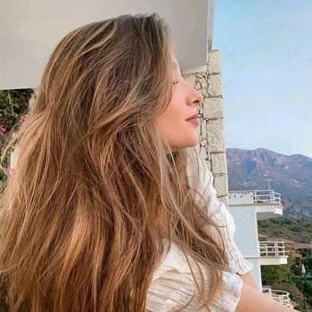 chidaa_Souss-Massa_Single_Female