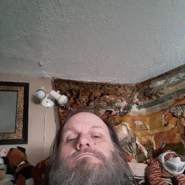 andrewc464977's profile photo