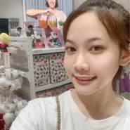 userdoih827's profile photo