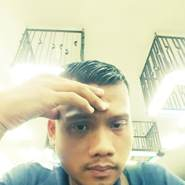 fahmi461196's profile photo
