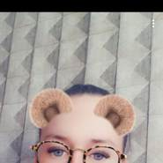 paulinem43's profile photo