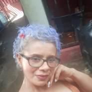 marim2379's profile photo