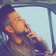 mhmdb923886's profile photo