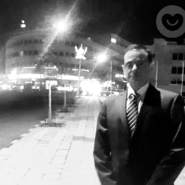 nowfel925783's profile photo