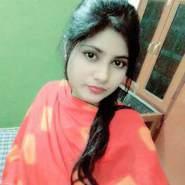 anushkaj279226's profile photo