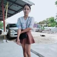 userha60831's profile photo