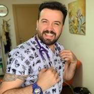 georgewilliam04's profile photo