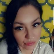 elena746637's profile photo
