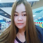 userlxr56947's profile photo