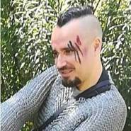 danuta402611's profile photo