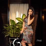 emana106911's profile photo