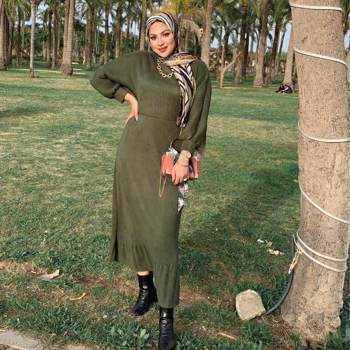 nadak72_Al Qalyubiyah_Single_Female