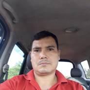 pedror592730's profile photo