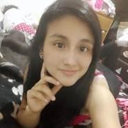 rosab439422's profile photo
