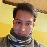 briand83433's profile photo