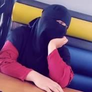 halab71's profile photo