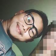user_pi3974's profile photo