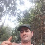 danielr875211's profile photo