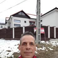 gavrilescuf862310's profile photo