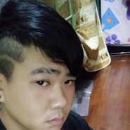 tet2329's profile photo