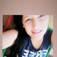 maryemt303042's profile photo