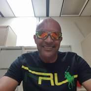 pedror265728's profile photo