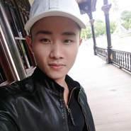 quyb919's profile photo