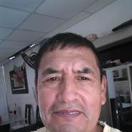 acalderonca00's profile photo