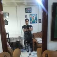 pradoo9's profile photo