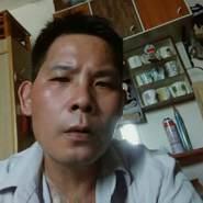 userso8735's profile photo