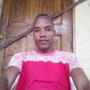 obedc06's profile photo