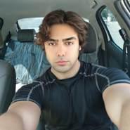 farzad138166's profile photo