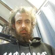 jackmarkfitzgerald's profile photo