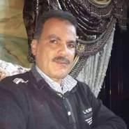 mohamedb93116's profile photo