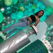 mariaa139659's profile photo