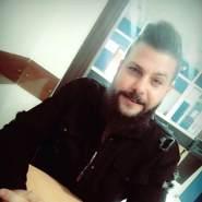 hussaing316615's profile photo