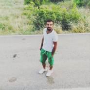 berkay741632's profile photo