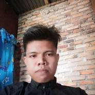 putral968997's profile photo