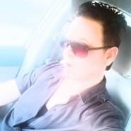 tarekm465593's profile photo