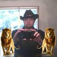 melvinr858794's profile photo