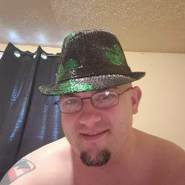 shawnl64032's profile photo
