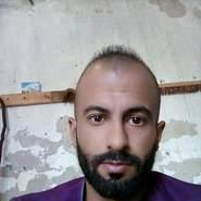 talalk382778's profile photo