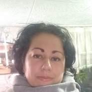 cristinad75628's profile photo