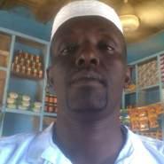 alamenabomawa's profile photo